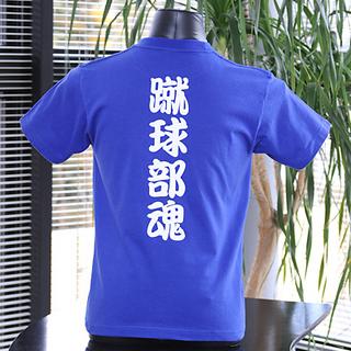 oe1116-kanji.jpg